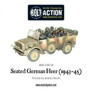 WGB-LHR-24-Seated-German-Heer-b-600x600