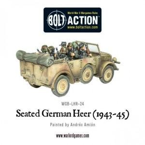WGB-LHR-24-Seated-German-Heer-c-600x600
