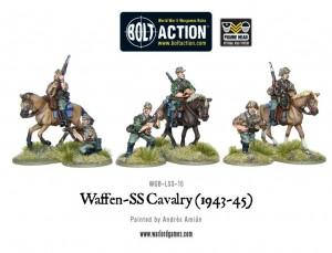 WGB-LSS-15-Waffen-SS-Cavalry-a_1024x1024