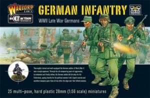 german-infantry-plastic-boxed-set-4368-p_1024x1024