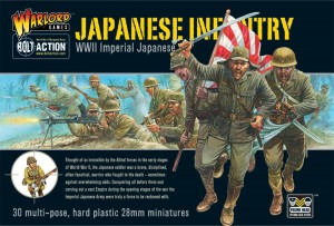 wgb-ji-02-imperial-japanese-infantry-a_1024x1024