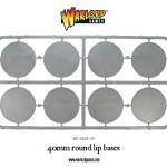 WG-BASE-26-40mm-round-bases-a_88437d04-382a-4b27-a794-7f30e9e4e529_1024x1024