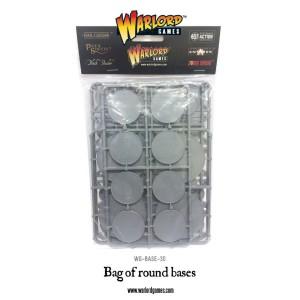 WG-BASE_30-Bag-of-round-bases_1024x1024