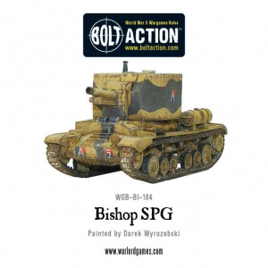 WGB-BI-184-Bishop-SPG-a_1024x1024