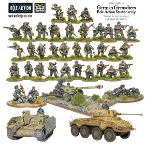 WGB-START-25-German-Grenadiers-army_1024x1024