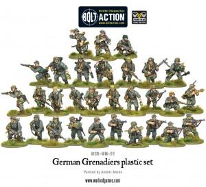 WGB-WM-09-German-Grenadiers-b_1024x1024