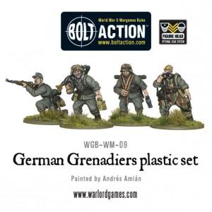 WGB-WM-09-German-Grenadiers-e_1024x1024
