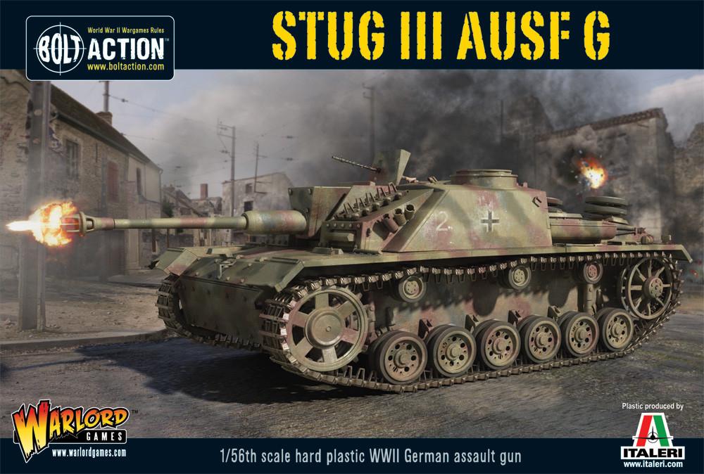 WGB-WM-507-StuG-III-Ausf-G-a_1024x1024
