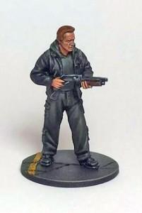 Arnie21