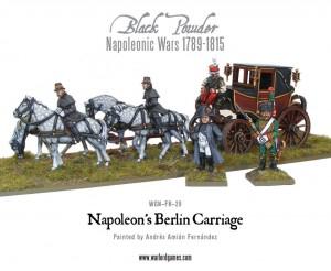 wgn-fr-29-napoleons-coach-a_1024x1024