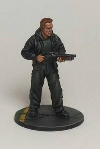 Arnie2_1024x1024