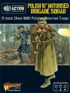 WGB-PI-03-Polish-10th-Motorised-Squad-a_1024x1024