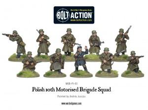 WGB-PI-03-Polish-10th-Motorised-Squad-b_1024x1024