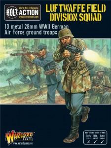WGB-WM-08-Luftwaffe-Field-Division-Squad-a_1024x1024