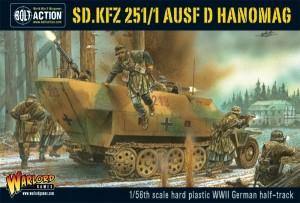 WGB-WM-509-SdKfz-251-1D-a-600x405