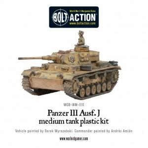 WGB-WM-510-Panzer-III-L-b_28d0d2c0-8bef-45fc-8803-7e08e86c64c4_1024x1024