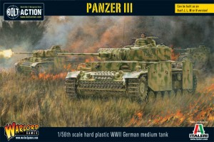 WGB-WM-510-Panzer-III-a_096654d7-252e-4dab-81f4-53bd6d8d144e_1024x1024
