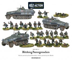 WGB-WM-511-Blitz-Panzergrenadiers-b_1024x1024