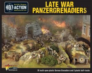 WGB-WM-512-LW-Panzergrenadiers-a_1024x1024