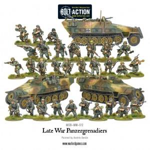 WGB-WM-512-LW-Panzergrenadiers-b_1024x1024