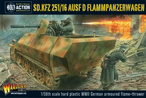 WGB-WM-513-Flammpanzerwagen-a_1024x1024
