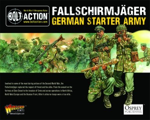 WGB-START-11_FJ_army_deal_900px_1024x1024-2