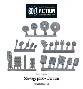 wgb-arm-04-german-stowage-pack_1024x1024