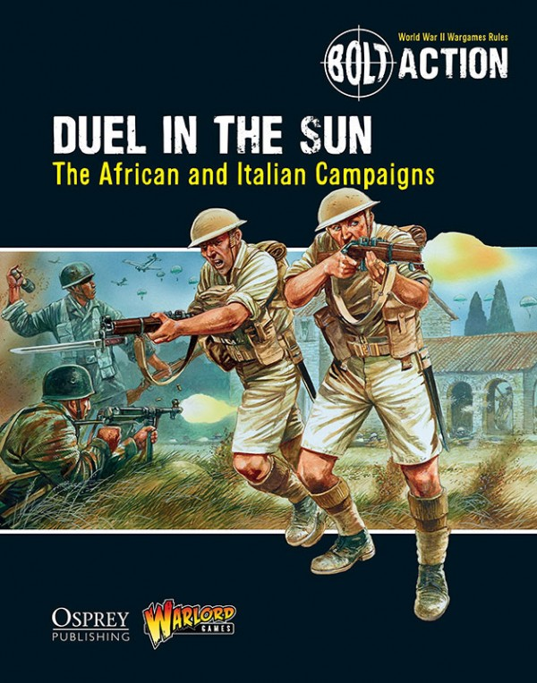 Duel-in-the-Sun-Cover-600x764-2