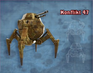 spinne-schematic-600x469