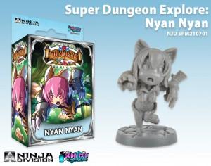 SDE-NJD-SPM210701-Nyan-Nyan-2