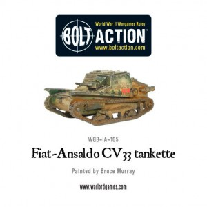 WGB-IA-105-CV33-tankette-a_1024x1024