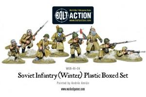 WGB-RI-04-Winter-Soviets-b-600x400-2