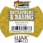 WGS-STG-04_1024x1024