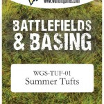 WGS-TUF-01_Summer_Tufts
