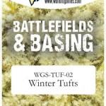 WGS-TUF-02_Winter_Tufts_1024x1024