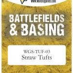 WGS-TUF-03_Straw_Tufts_1024x1024