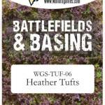 WGS-TUF-06_Heather_Tufts