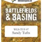 WGS-TUF-07_Sandy_Tufts