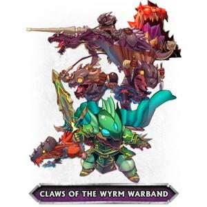 webstore-clawofthewyrm-2