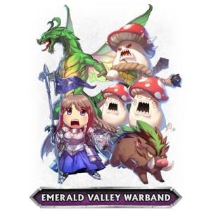 webstore-emraldvalleywarband