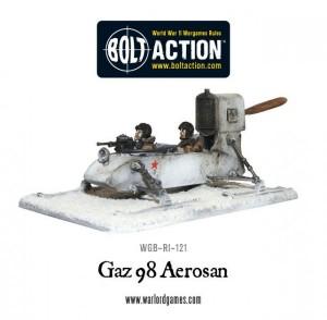 wgb-ri-121-aerosan-a-600x588