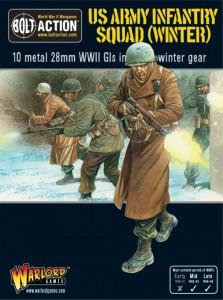 WGB-AI-07-US-Winter-Infantry-a-600x806_1024x1024