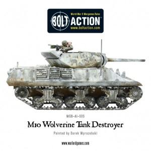 WGB-AI-505-M10-Wolverine-e-1-600x600