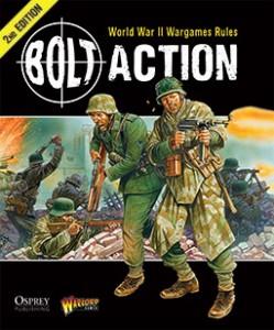 Bolt-Action-Rulebook-2
