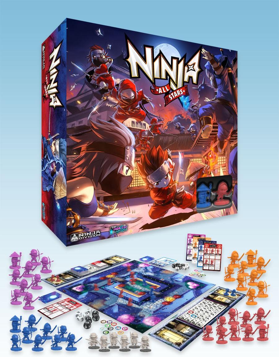 NJD010100-NinjaAllStars-2