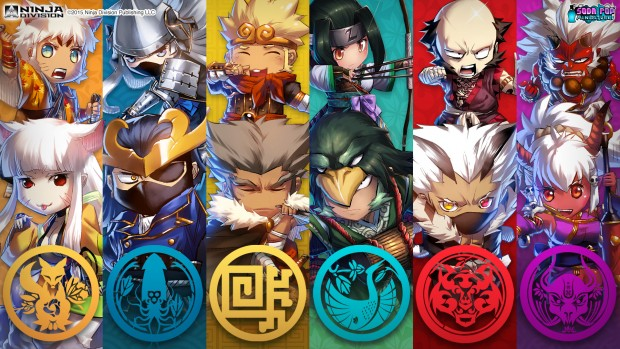 Ninja-All-Stars-Wallpaper-Heroes-1920x1080-620x349