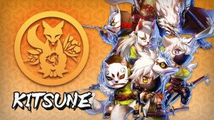 Ninja-All-Stars-Wallpaper-Kitsune-1920x1080-900x506