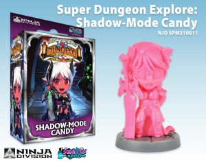SDE-NJD-SPM210011-ShadowModeCandy-3