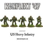 453010401-US-Heavy-Infantry