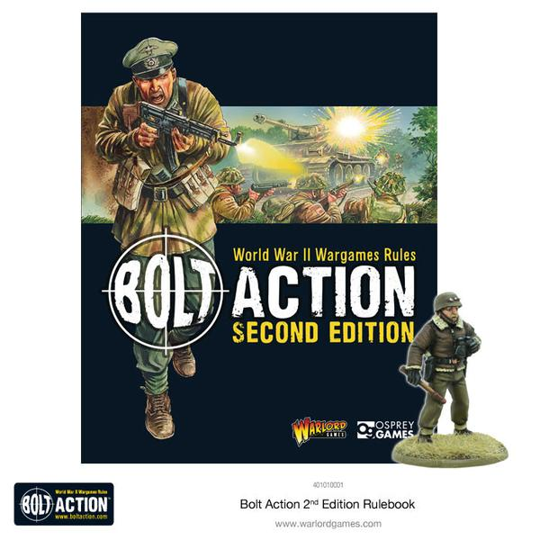 401010001-bolt-action-2ed-rulebook-a_grande
